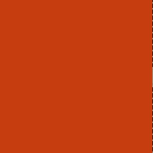 iconn1