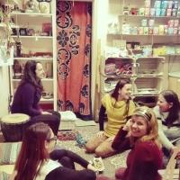 Art-Cafe-Gallery-1