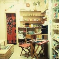 Art-Cafe-Gallery-12