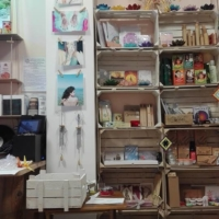 Art-Cafe-Gallery-5