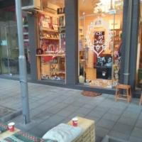 Art-Cafe-Gallery-6