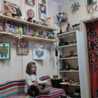 Art-Cafe-Gallery-7