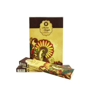 aroma temple incense sticks